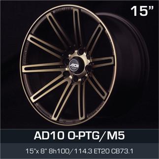AD10_OPTGM5_1580.jpg