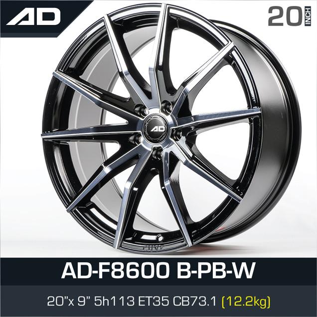 ADF8600_BPBW_2090H5113.jpg
