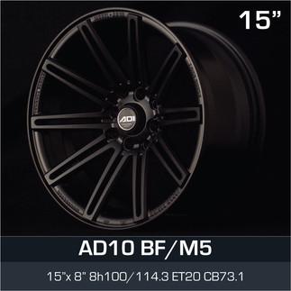 AD10_BFM5_1580.jpg