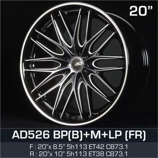 AD526_BPBMLP_208510H5113.jpg