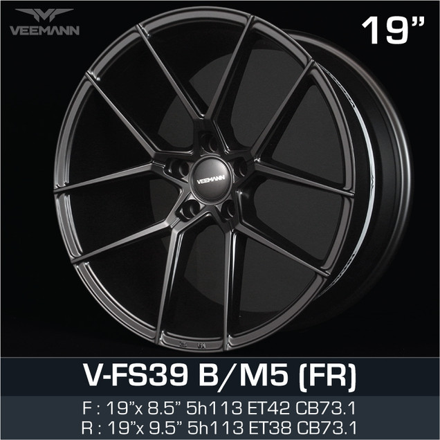 VFS39_BM5_198595H5113.jpg