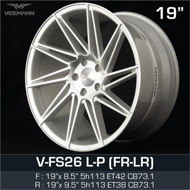 VFS26_LP_198595.jpg