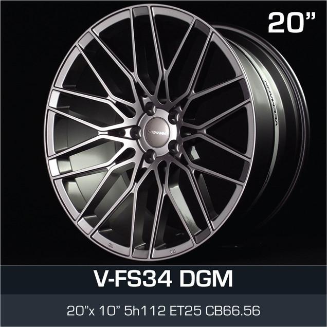 VFS34_DGM_2010H5112.jpg