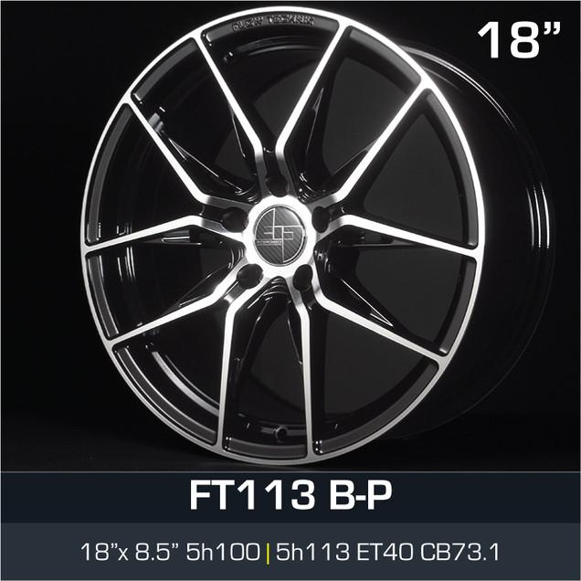 FT113_BP_1885H5.jpg