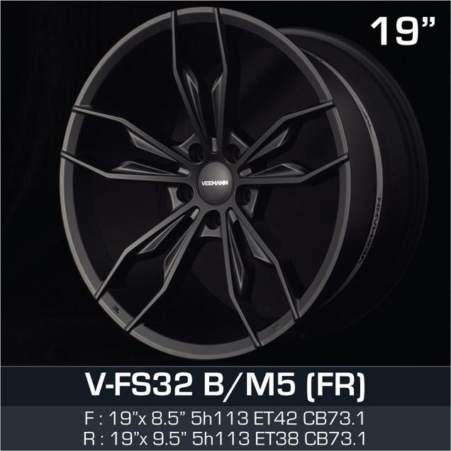 VFS32_BM5_198595H5113.jpg