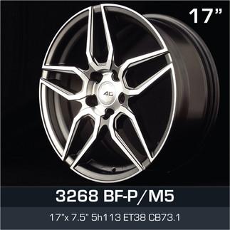 3268_BFPM5_1775.jpg