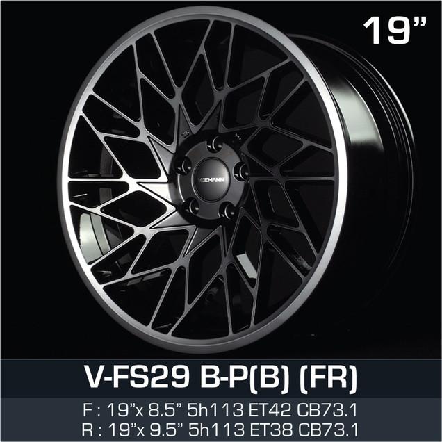 VFS29_BPB_198595.jpg