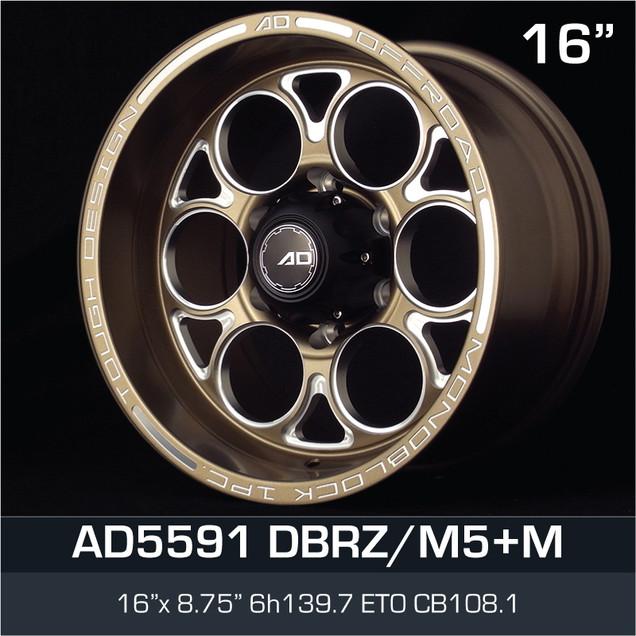 AD5591_DBRZM5M_16875.jpg