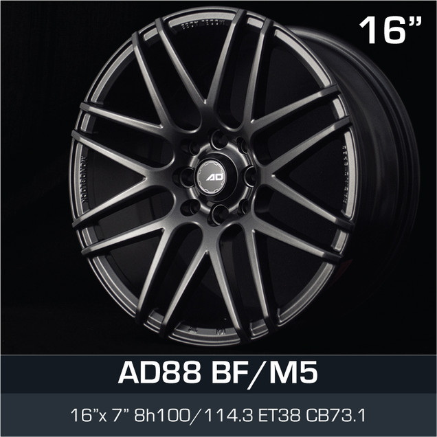 AD88_BFM5_1670h8.jpg