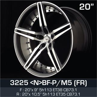 3225_NBFPM5_209105.jpg