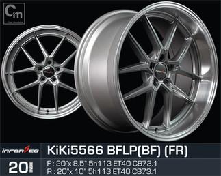 KiKi5566_BFLPBF_208510H5113.jpg