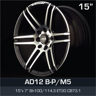AD12_BPM5_1570.jpg