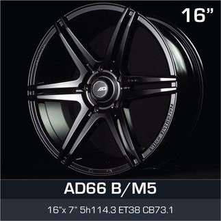 AD66_BM5_1670H5.jpg