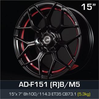 ADF151_RBM5_1570H8.jpg