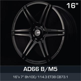 AD66_BM5_1670H8.jpg