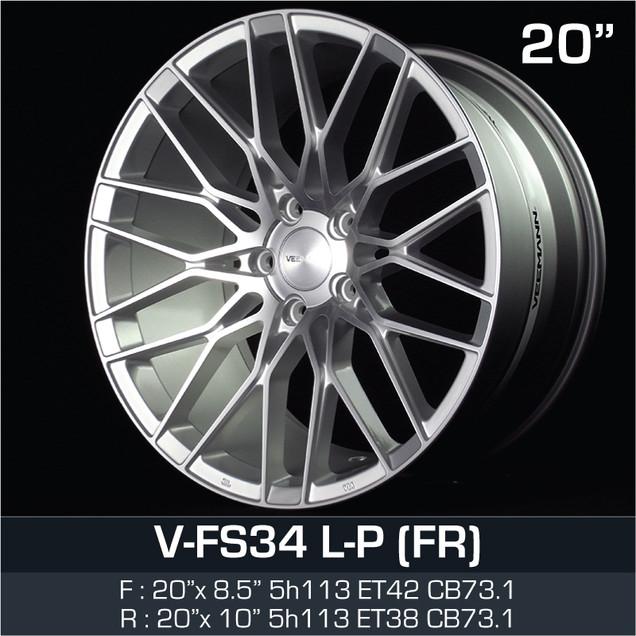 VFS34_LP_208510H5113.jpg