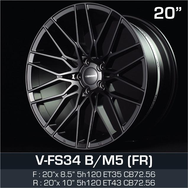 VFS34_BM5_208510H5120.jpg