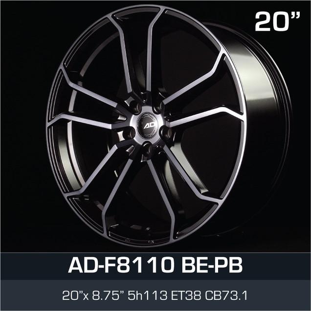 ADF8110_BEPB_20875.jpg