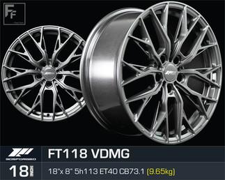 FT118_VDMG_1880H5113.jpg