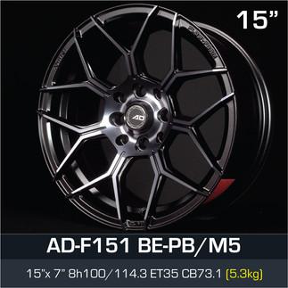 ADF151_BEPBM5_1570H8.jpg