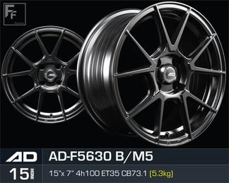 ADF5630_BM5_1570H4100.jpg