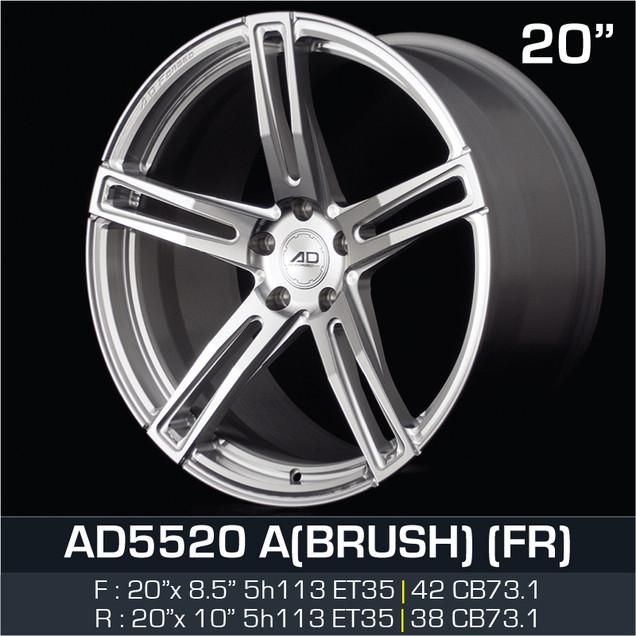 AD5520_ABRUSH_208510.jpg