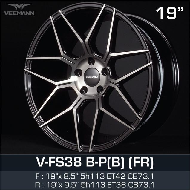 VFS38_BPB_198595H5113.jpg