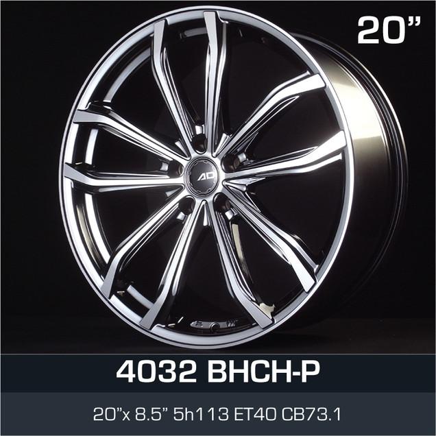 4032_BHCHP_2085.jpg