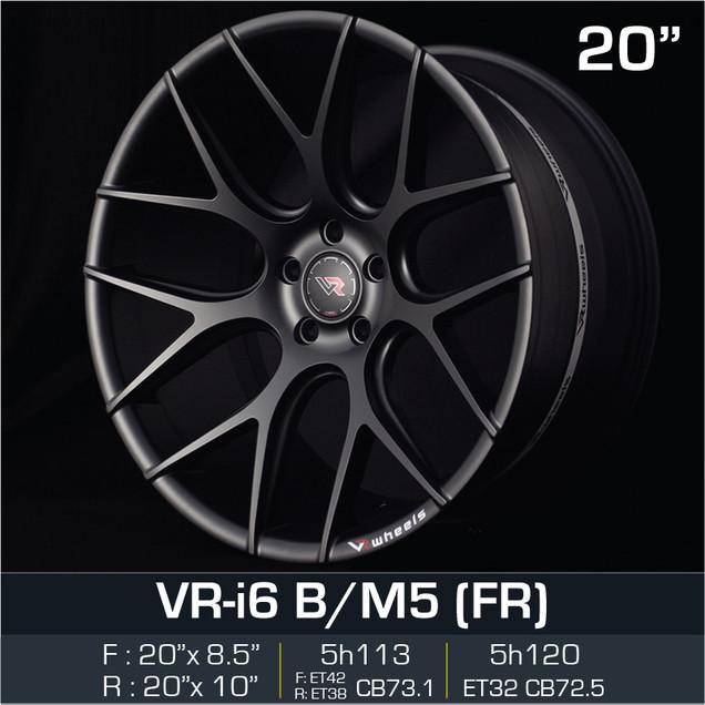 VRi6_BM5_208510.jpg