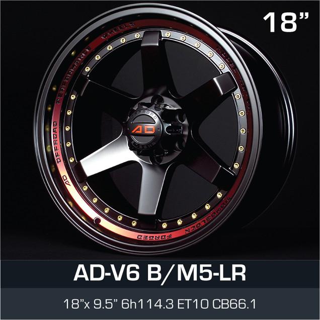 ADV6_BM5LR_1895H6114.jpg