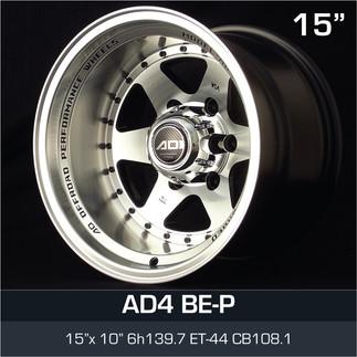 AD4_BEP_1510.jpg