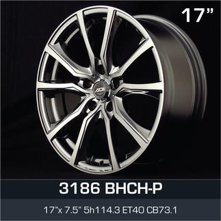 3186_BHCHP_17.jpg
