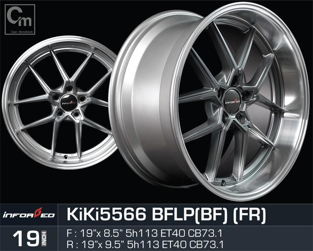 KiKi5566_BFLPBF_198595H5113.jpg