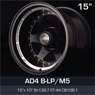 AD4_BLPM5_1510.jpg