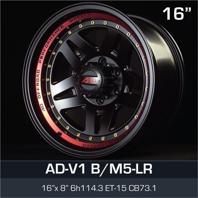 ADV1_BM5LR_1680H6114.jpg