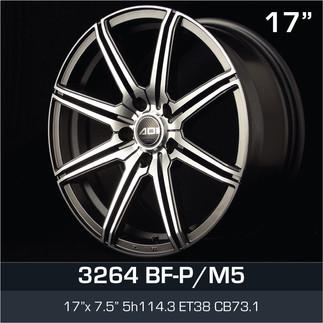 3264_BFPM5_1775.jpg