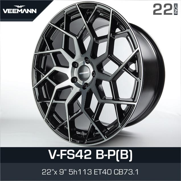 VFS42_BPB_2290H5113.jpg