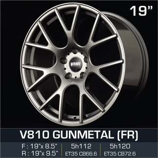 V810_GUNMETAL_198595.jpg