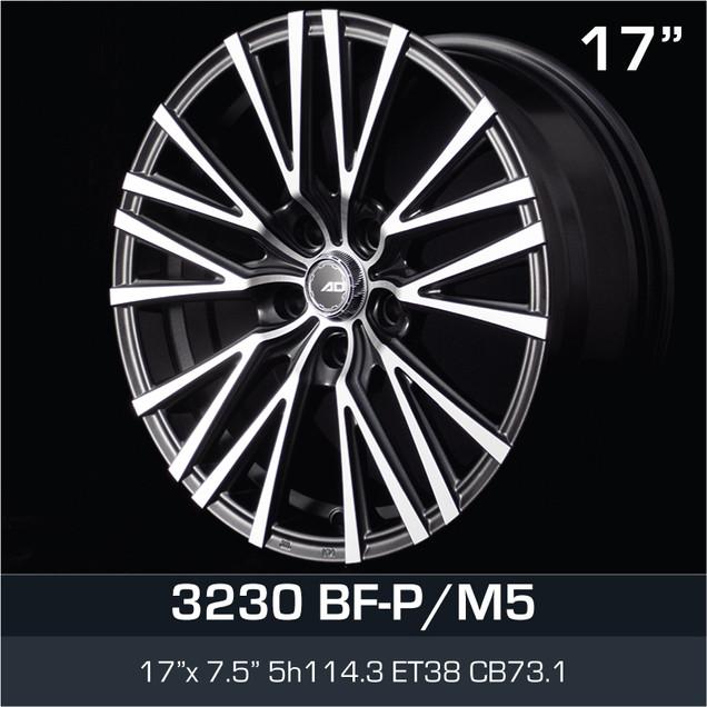3230_BFPM5_1775H51143.jpg