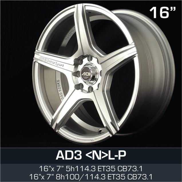 AD3_NLP_1670.jpg