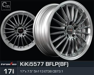 KiKi5577_BFLPBF_1775H5113.jpg