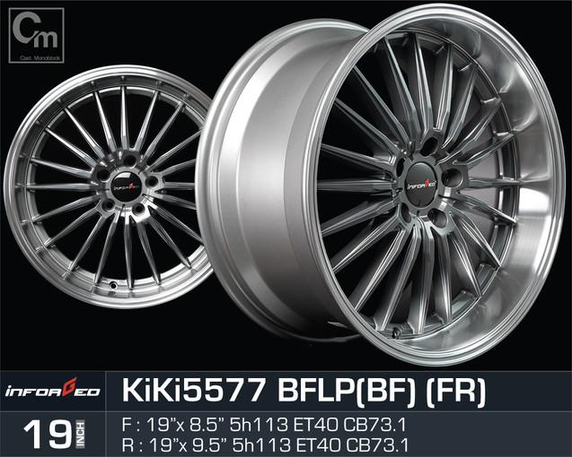 KiKi5577_BFLPBF_198595H5113.jpg