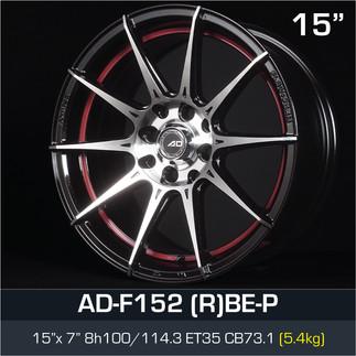 ADF152_RBEP_1570H8.jpg