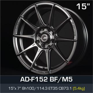 ADF152_BFM5_1570H8.jpg