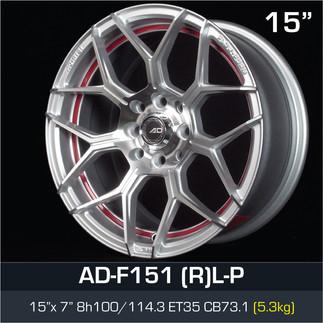 ADF151_RLP_1570H8.jpg