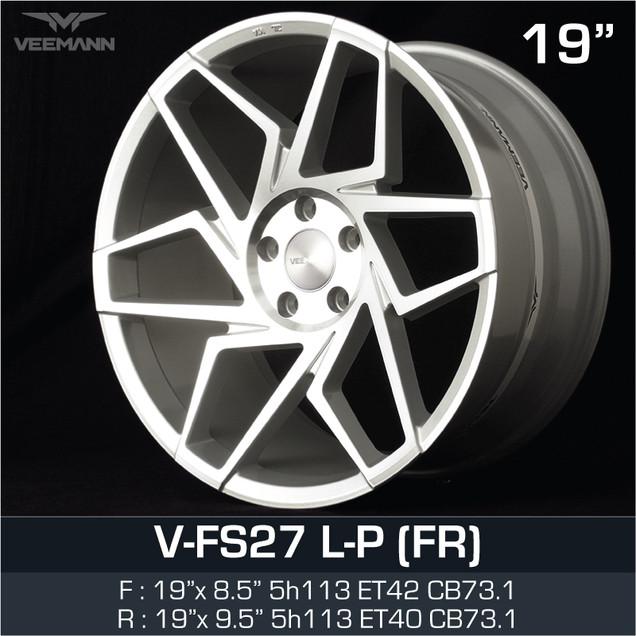 VFS27_LP_198595.jpg