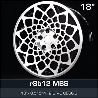 r8b12_MBS_1885H5112.jpg
