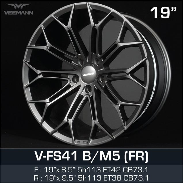 VFS41_BM5_198595H5113.jpg