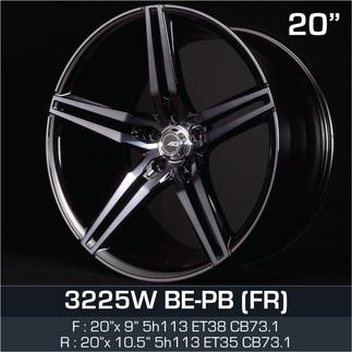 3225W_BEPB_2090105H5113.jpg