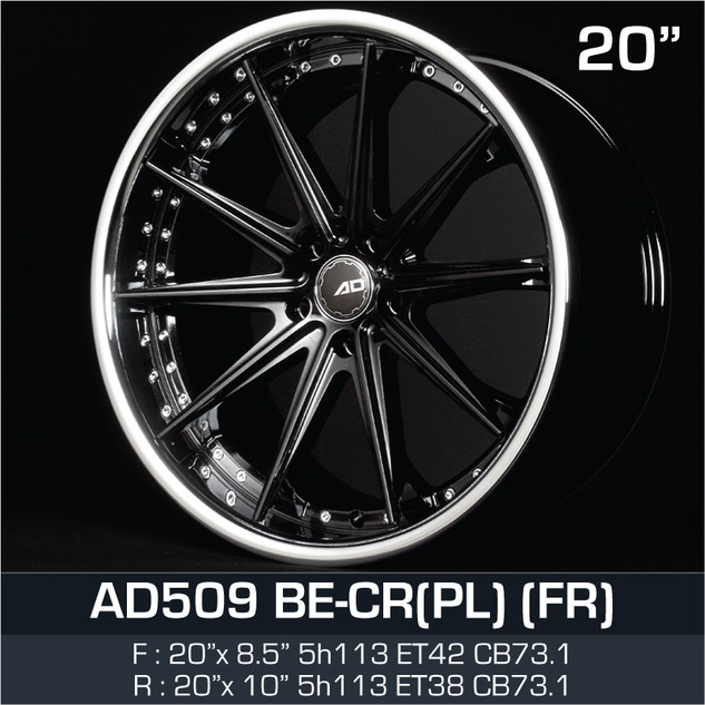 AD509